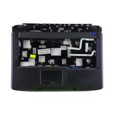 Верхняя часть корпуса FA04A000J00-BE для ноутбука Acer Aspire 5530 серая, Б/У