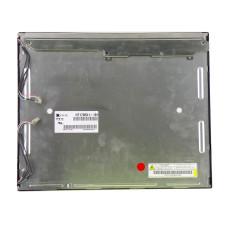 Матрица HT170EX1-101 1280x1024 30pin 13mm матовая, Б/У, Уценка