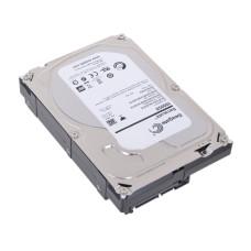 """HDD 3.5"""" Seagate ST2000DM001, 2 Тб, SATA-III 6Gbit/s, 7200 об/мин, 64 Мб"""