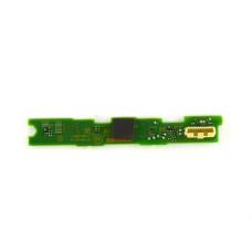 ИК приемник 1-883-758-11 (1-732-389-11, A-1792-877-A) для Sony KDL-40EX521