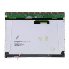 """Матрица для ноутбука 14.1"""" B141X04-V2 V2, 1024x768, 30pin (eDP) CCFLx4, normal, матовая"""
