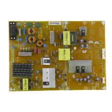Плата питания 715G6338-P02-000-002S для Philips 47PFT5609/60, Б/У