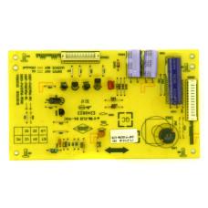 Драйвер LED 168P-P39DWM-HCW1 DC 24V 65V 130mA, Б/У