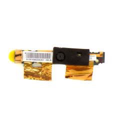 Веб-камера S1F-0005030-AH3 для ноутбука DNS 0123317, Б/У