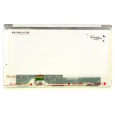 """Матрица 15.6"""" N156BGE-L21, 1366x768, 40pin LVDS (1 ch, 6-bit) LED, normal, глянцевая, TN, Б/У"""