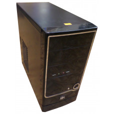 ПК AMD Sempron 145 2.8GHz, DDR3 3Gb, HDD 250Gb, ATI Radeon HD 3100