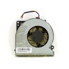 Вентилятор для ноутбука для Asus K52 N61 K72 N61 N64 N71 X52 X72, KSB06105HB-9J73, 4pin, Б/У