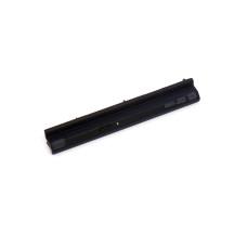 Заглушка DVD ноутбука Emachines E730 черная, Б/У