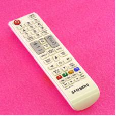 Пульт AA59-00776A для телевизора Samsung оригинальный, износ 1%, Б/У