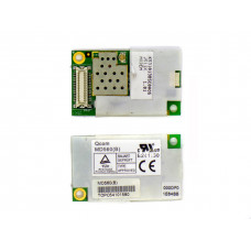 Модуль Bluetooth+Modem QCOM MD560(B) 30pin, Б/У