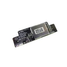 Модуль Bluetooth LG BM-LDS302 (EBR74561201) для телевизора LG 50PM670S, 42LM669T, Б/У