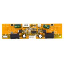 """Драйвер LED SF-1133, 12V, 1Ch для Pranen 32"""" LEDPJ1188GS26 Б/У"""