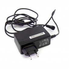 Блок питания LCAP16B-E 19V 2.1A (6.5x4.4 мм с иглой) LG, Б/У
