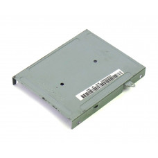 Корзина, салазки EC084000900 для ноутбука Acer Aspire one KAV60, Б/У