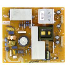 Плата питания Delta DPS-175JP для телевизора Sony KDL-26L4000, Б/У