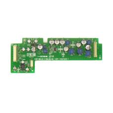 AUDIO AMPLIFIER, Sony, 1-867-366-22, SONY KLV-S40A10, Б/У