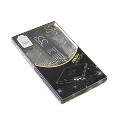 Аккумулятор Cameron Sino CS-IPH530SL 616-0652 для Apple iPhone 5S, 3,8V, 1700mAh 6.46Wh