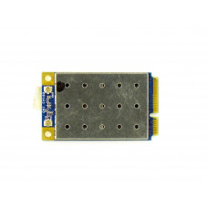 Модуль W-iFi 92542101002 Benq mini PCI-E 2.4 ГГц 54 Мбит/с, Б/У