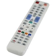Пульт LE-37C654 для телевизора Samsung BN59-01078A оригинальный, износ 1%, Б/У