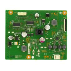 Драйвер LED SONY 1-981-456-11, 173638711 (A2165993A) для Sony KDL-49WE755 Б/У