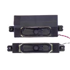 Динамики P401037R 10W 16Ω для телевизора PHILIPS 32PFL5406H, Б/У