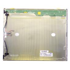 Матрица HSD190MEN3-A00 1280x1024 30pin матовая