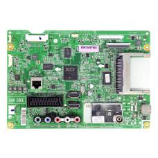 Материнская плата LG EAX64664903 EBR75097904, LD21C/LC21B для LG 32CS460, 32LS350T, Б/У