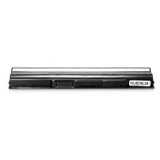 Аккумулятор CR650 4400mAh 10.8V черный для ноутбука MSI CR41, CR650, CX61, CX650, CX70, FR400, FR600, FR700, FX400, FX600, GE70 Series