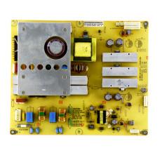 """Плата питания Darfon UE-3840-1U, 971-1057B-R030G для телевизора HYUNDAI 37"""" H3710A, Б/У"""