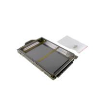 Корзина накопителя 20-100-090100 для ноутбука, Б/У