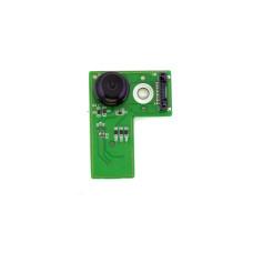 Джойстик и ИК приемник BN41-02285A UH5100 для телевизора Samsung UE48H5203AK, Б/У