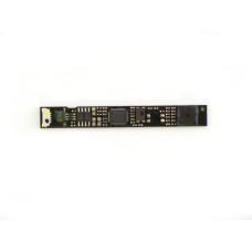 Веб-камера SCB-0340N (BA59-02608A) для ноутбука Samsung R425, Б/У