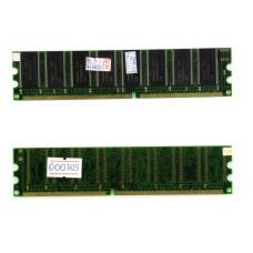 Память оперативная DIMM SDRAM Hynix 256Mb, 333 МГц (PC-2700) CL3, Б/У