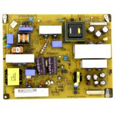 Плата питания LG LGP32-11P (EAX63985401) для телевизора LG 32LK530, Б/У