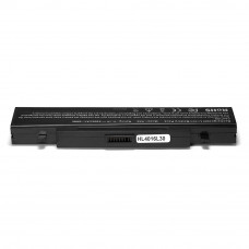 Аккумулятор P50 4400mAh 11.1V черный (OEM)