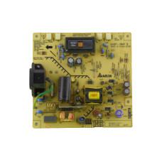 Плата питания Delta EADP-30AFB для монитора Dell E177FPv, Б/У