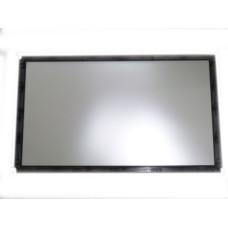 """Подсветка ламповая LCD 32"""", LTF320HM01-A06, ламп 4 шт, Б/У"""