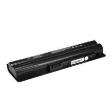 Аккумулятор DV3-2000 5200mAh 10.8V черный для ноутбука HP CQ35, DV3-2000 Series