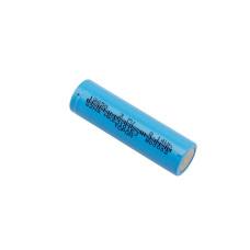 Аккумулятор 18650 TopON TOP-18650 3,7V 2200mAh 10A. Li-ion, без защиты