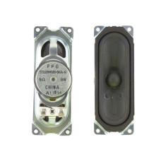 Динамики 57020H600-06A-G 8W 8Ω для телевизора Sony KDL-40BX420, Б/У