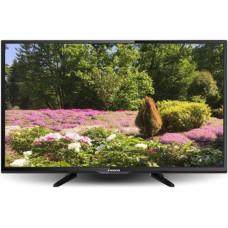 """Телевизор Fusion FLTV-32L32 31.5"""" (80 см)"""