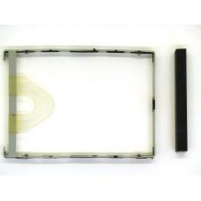 Корзина, салазки UBH-AE5620 для ноутбука для ноутбука Acer Extensa 5620, Б/У