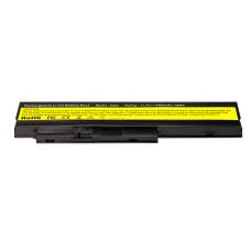 Аккумулятор X220 4800 mAh 11.1V черный для ноутбука IBM Lenovo ThinkPad X220, X220i, X220s, X230 Series