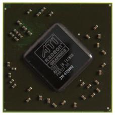 Видеочип AMD Mobility Radeon HD 4650