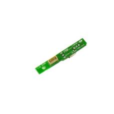ИК приемник 170806033H (E319765) для Orion OLT-32302