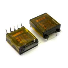 Трансформатор высоковольтный IT0251