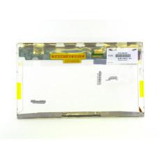 """Матрица 14.0"""" LTN140AT02-C01, 1280x800, 40pin LED, normal, глянцевая, TN, Б/У"""