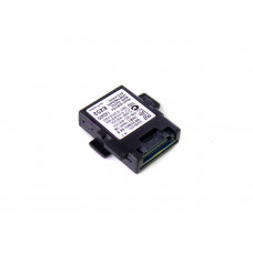 Модуль Bluetooth Samsung BN96-25376A WIBT40A для телевизора Samsung UE32F6400 UE32EH5000, UE40H6230, UN60H6400, UE32H6200, UE32H6200, Б/У