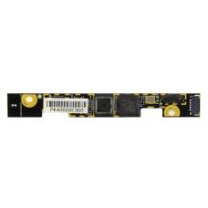 Веб-камера HF0319-M08C-0V01 (PK40000E300, SY_7675_AL) для Acer Aspire 7250, 7739 Series, Б/У