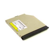 Оптический привод DVD-RW Panasonic UJ8D2Q SATA, 9.0 мм Slim, Б/У
